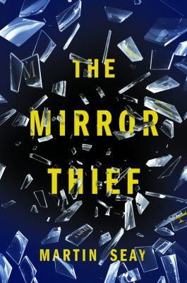 mirrorthief